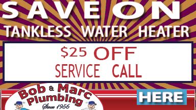 Lawndale Sewer Services