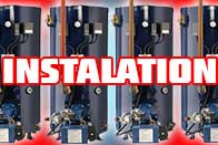 Lawndale Tankless Water Heater Services